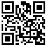 網路快速設定器_201273202525