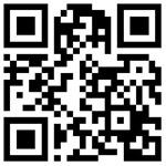 孕婦收縮計數器_20127418172