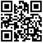 口袋左輪_2_20127517152