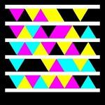 MetroTube_2012715182450