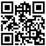 MetroTube_2012715182457