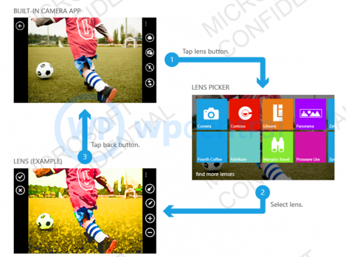 Windows-Phone-8-Camera-UI-605x450