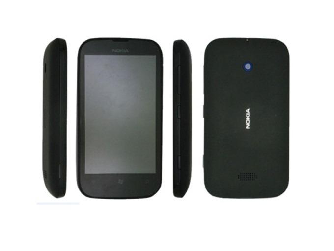 lumia-510-post