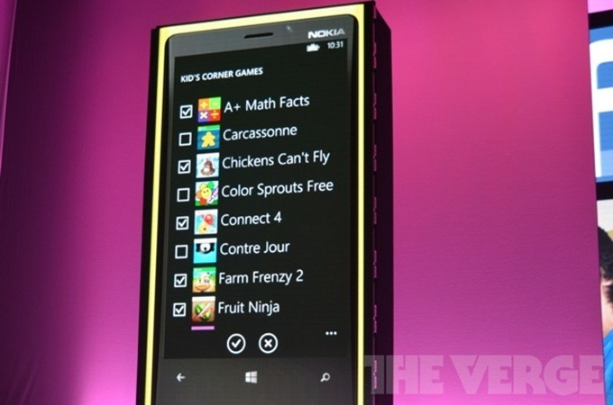 verge-windows-phone-8-432_thumb