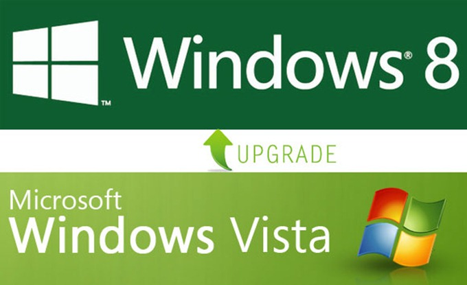 MS-Windows-Upgrade-XP-Vista-7-to-Windows-8