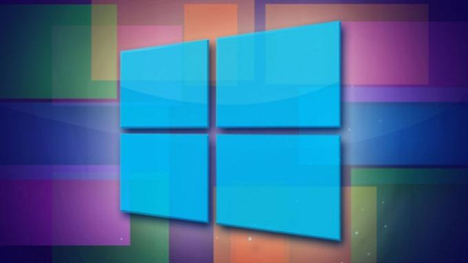 windows-blue-1