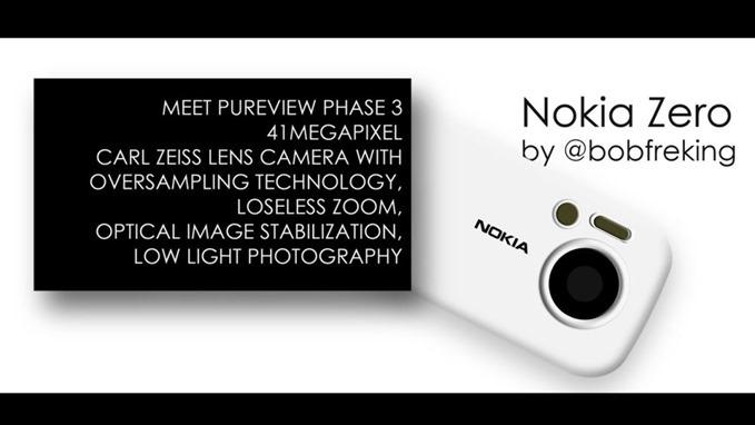 Nokia_Zero_concept_2