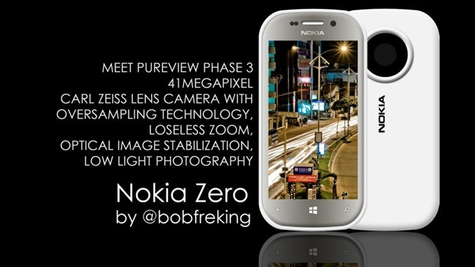 Nokia_Zero_concept_3