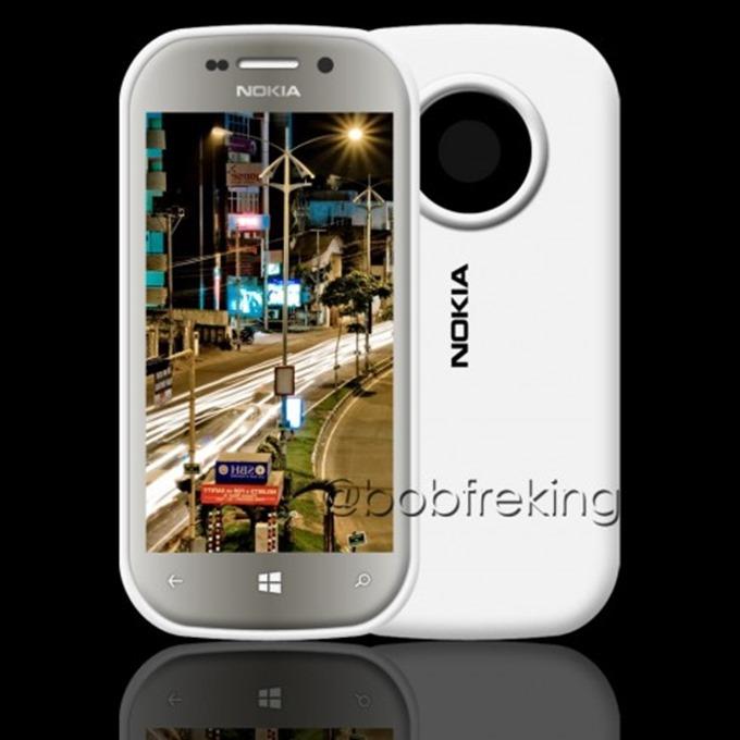 Nokia_Zero_concept_1-490x490