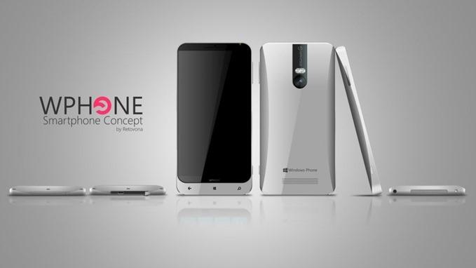 Wphone_concept_retovona_3