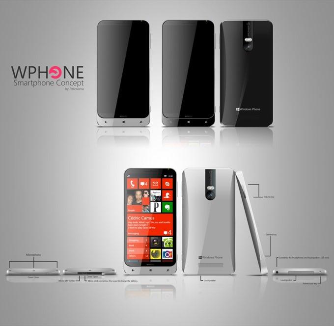 Wphone_concept_retovona_4