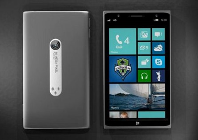 Nokia-Lumia-950-Atlantis
