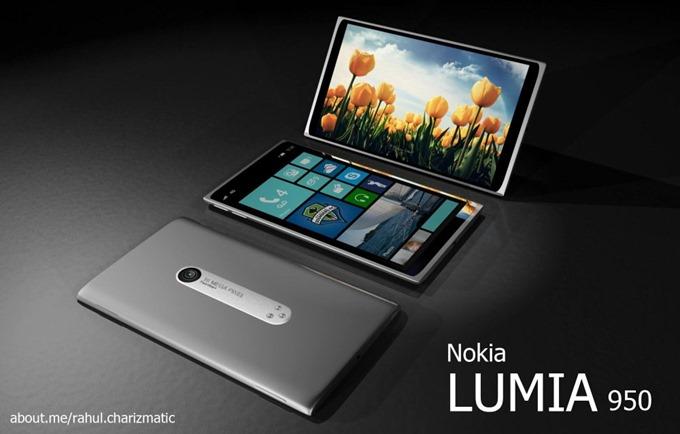 Nokia_Lumia_950_concept_2