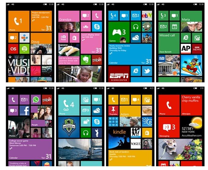 Screen-Shot-2012-06-21-at-19_54_08