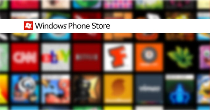 microsoft-changes-name-on-marketplace-to-windows-phone-store_1344366483