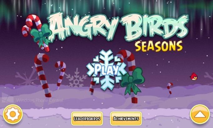 AngryBirdsSeasonsTitle