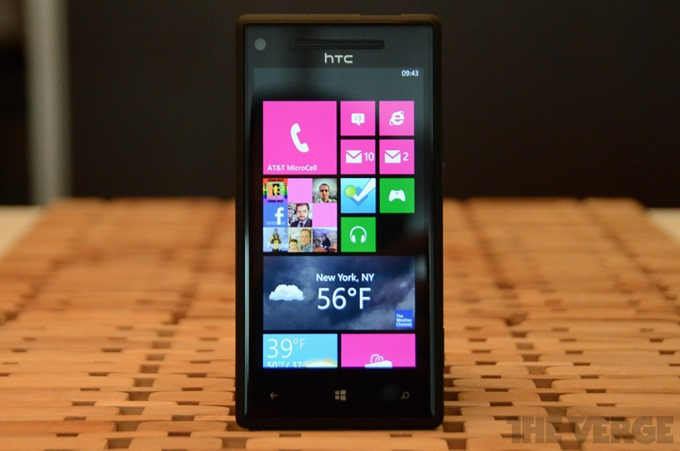 windows-phone-8-review-102-1020_large_verge_super_wide