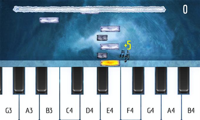 Ice-Piano-Screenshot