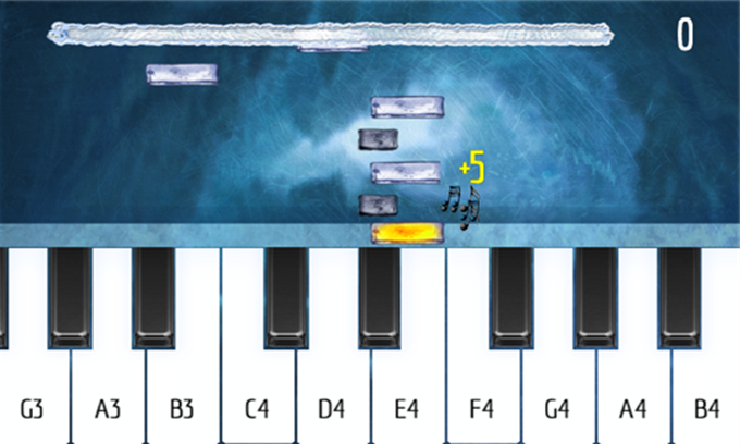Ice-Piano-Screenshot