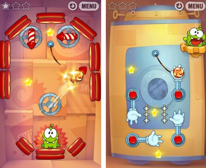 Cut-The-Rope-Experiments-Windows-Phone