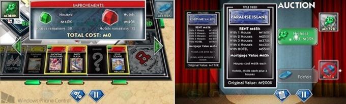 MonopolyMhouses