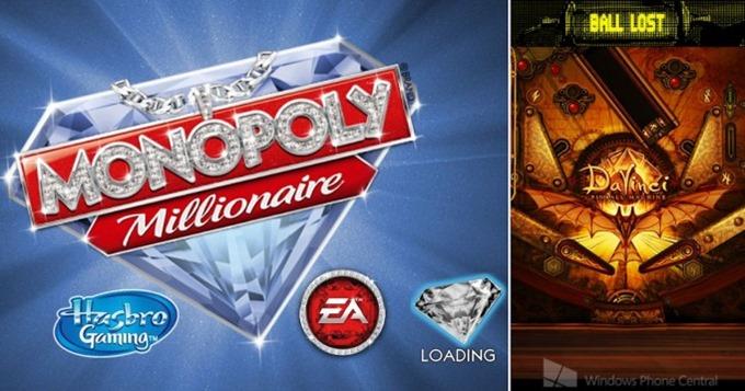 MonopolyDavinci_0