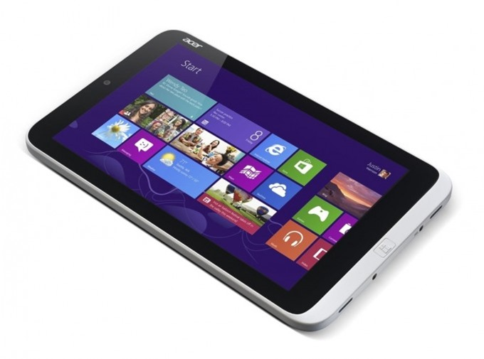 Acer%20W3%20Mid