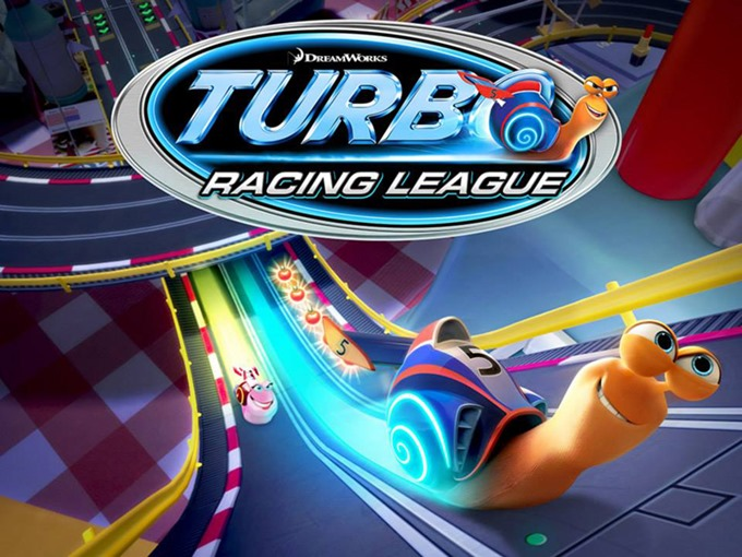 turbo-racing-league-post