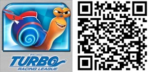 QR%20Turbo%20Racing%20League