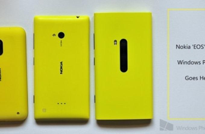nokia_lumia_yellow-456x300