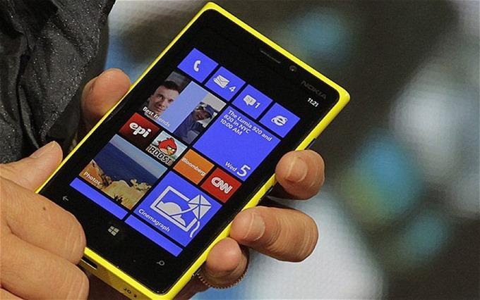 lumia920_2330131b