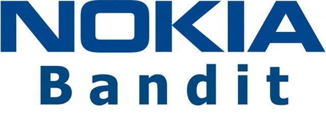 nokia-logo_kcicfl