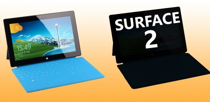 Surface%20Pro%202_0