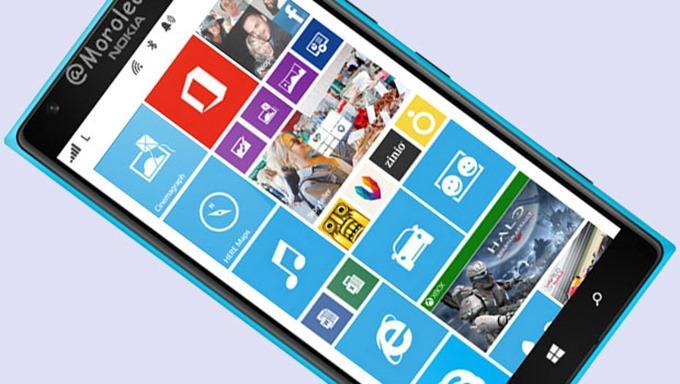 Nokia-Lumia-1520-Cyan