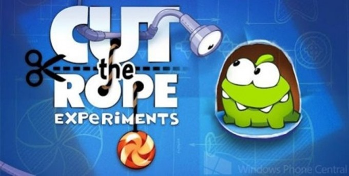 CTRexperiments