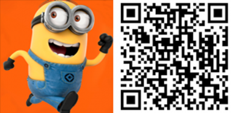 Despicable_Me_Minion_Rush_WP8_QR_0
