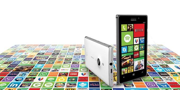 nwNS-0062-App-Grid-1-Hi-Res-Large-Square-jpg