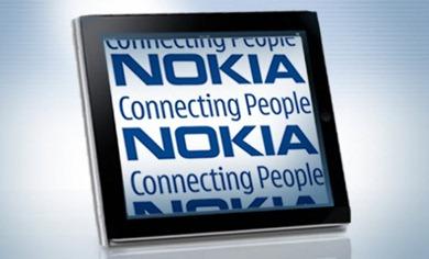 nokia-tablet-536x324