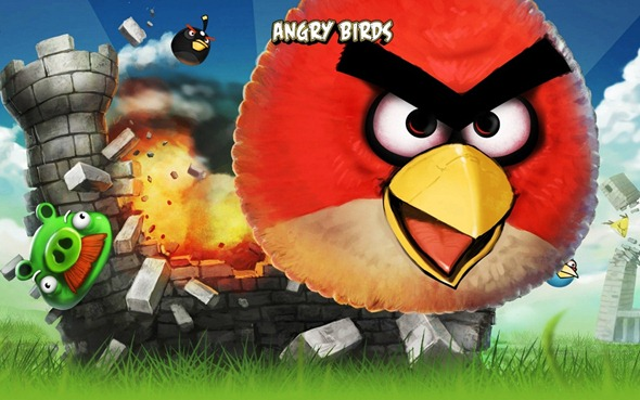 Angry_Birds_iPhone_Game_HD_13787