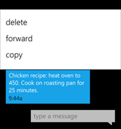 copypaste-screen-context-menu
