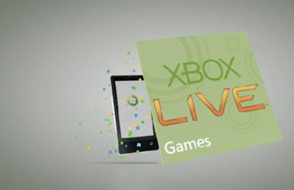 windows-phone-7-xbox-live
