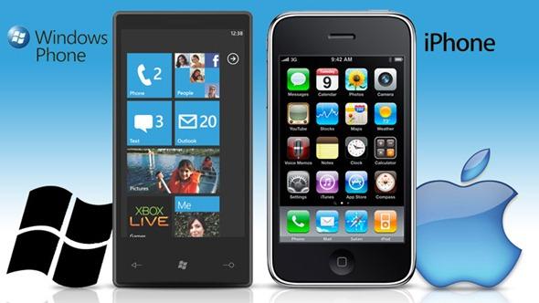 windowsphone7_iphone