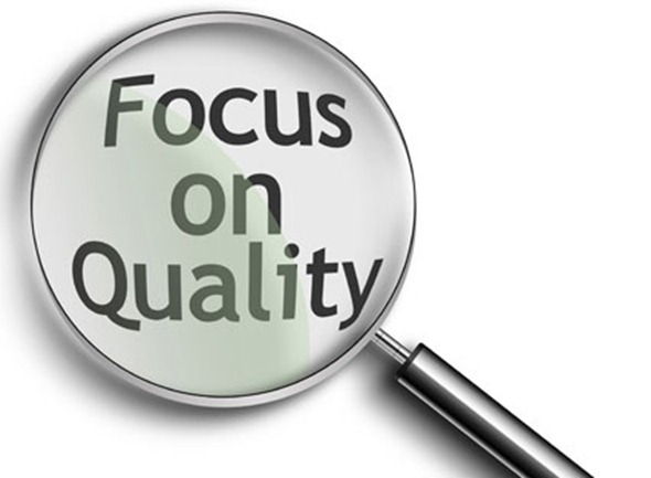 quality20assurance
