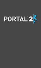 Portal-2-logo