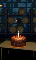 Portal-2-cake