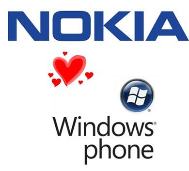 nokia-windows-phone-7