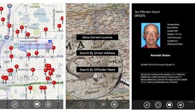 sex-offenders-app