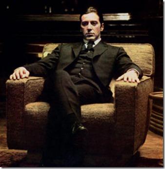 godfather_l