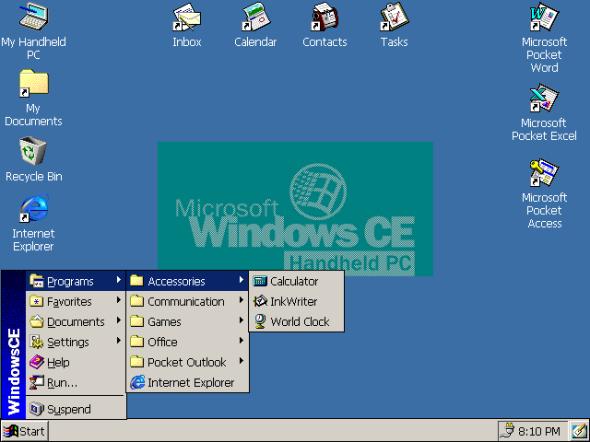 rightsoft-windows-ce-01