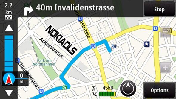 ovi-maps-3_04-nokia-dls